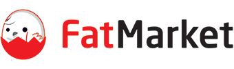 Электронный гипермаркет Fatmarket